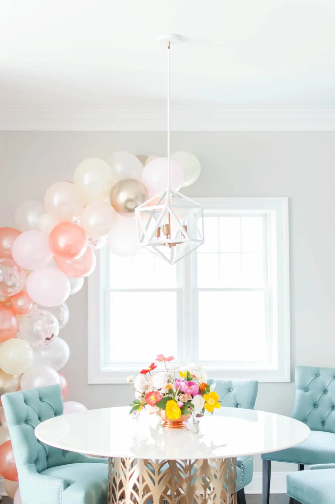 baby_shower_rentals_dc_1089.jpg
