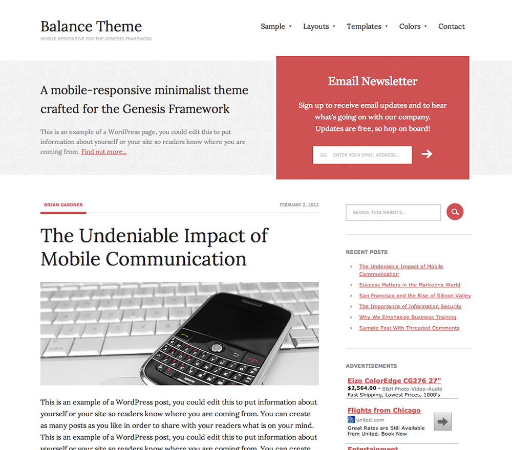 balance-screenshot