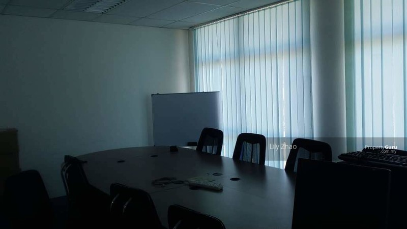 office chair kota kinabalu 30 second stand rehab measures kk times square ready renovated fully furnished sabah