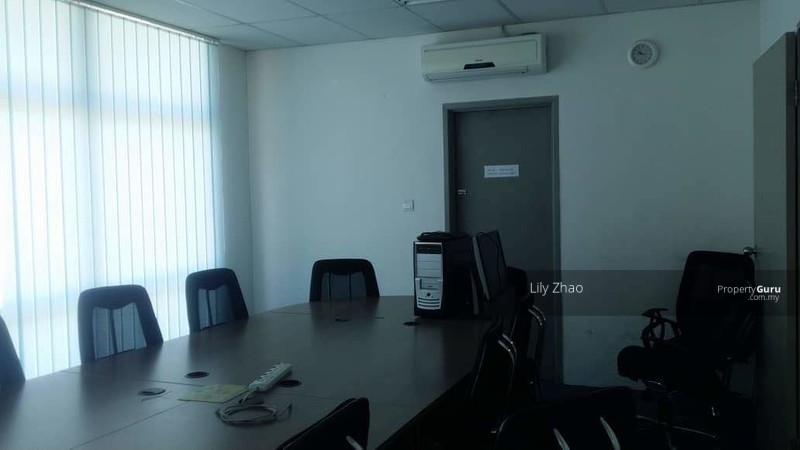 office chair kota kinabalu power accessories cup holder kk times square ready renovated fully furnished sabah jalan coastal 1450 sqft retails shops offices
