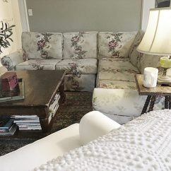 Pottery Barn Slipcover Chair And A Half Covers Table Cloths Beautiful Rtty1