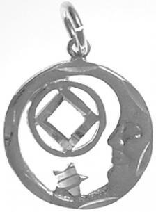 Aa Jewelry : jewelry, Alcoholics, Anonymous, Jewelry, Recovery