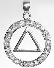 AA Jewelry POS Demo - YouTube