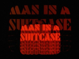Man in a Suitcase 2