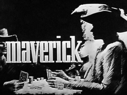 Maverick