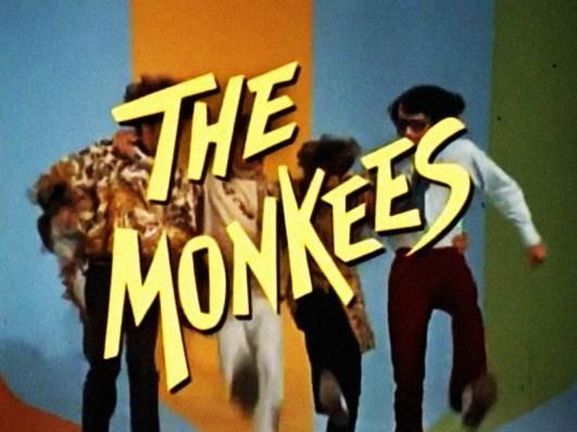 Monkees 1