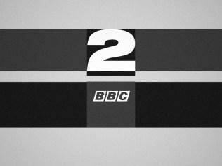 bitftv-bbc2-01