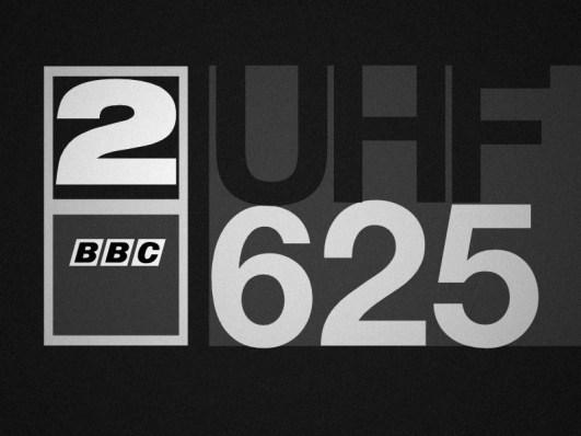 bitftv-bbc2-02