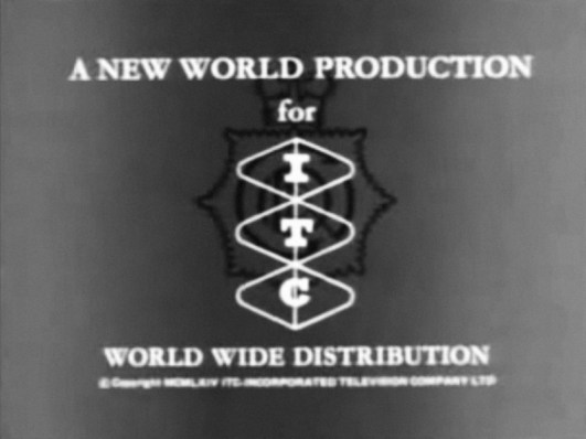 A New World Production for ITC