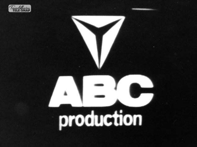 An ABC production