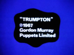 Trumpton