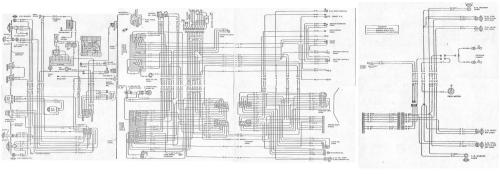 small resolution of 1979 pontiac firebird wiring diagram wiring diagram database 1979 pontiac trans am wiring diagram
