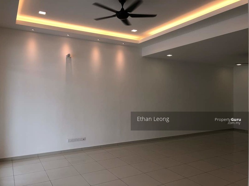 majestic kitchen cabinets ashley furniture chairs eco merrydale 22 x 70 cabinet semenyih jalan 127023509