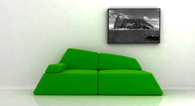 Gibraltar-couch-Mostapha