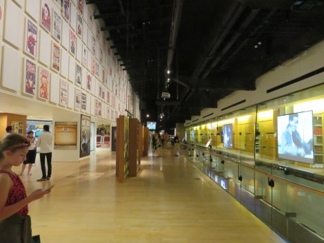 country-hall-fame-8