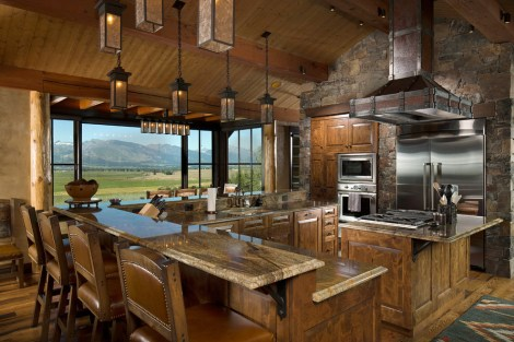 country-kitchen2