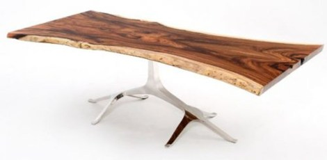 tree-of-life-table