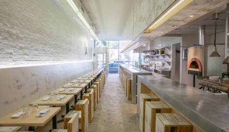 Azure-2016-James-Beard-Restaurant-Design-Awards-Bruno-01