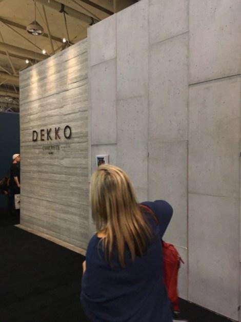 dekko-concrete-ids-2017-dochia-1