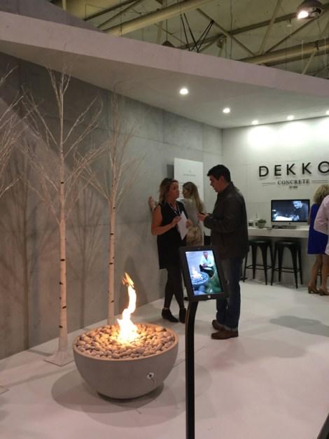 dekko-concrete-ids-2017-dochia-3