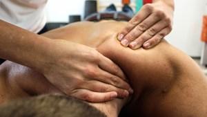 whiplash treatment SeaTac Wa