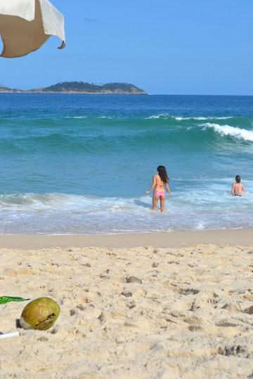 beach_coconutwaves
