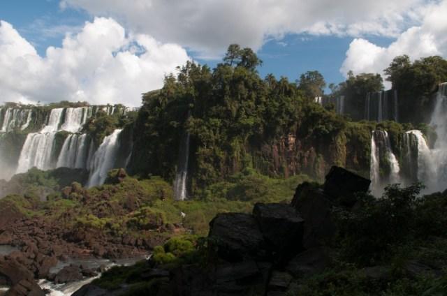 iaguazu san martin 3