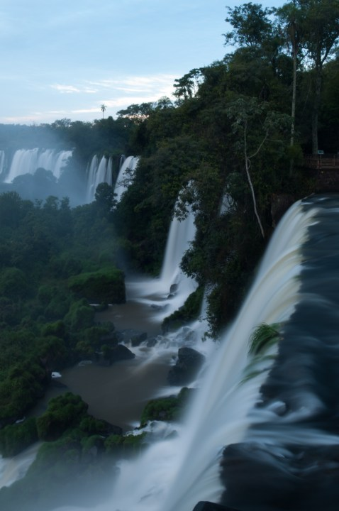 iguazu upper morning 2