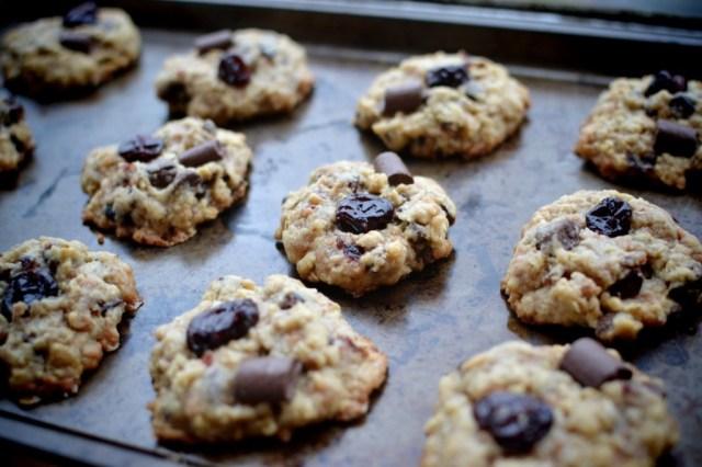 20150329_cookies14