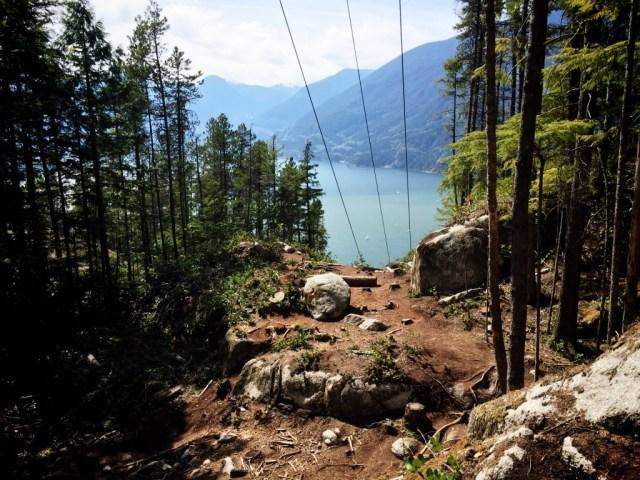 20150509_hike13
