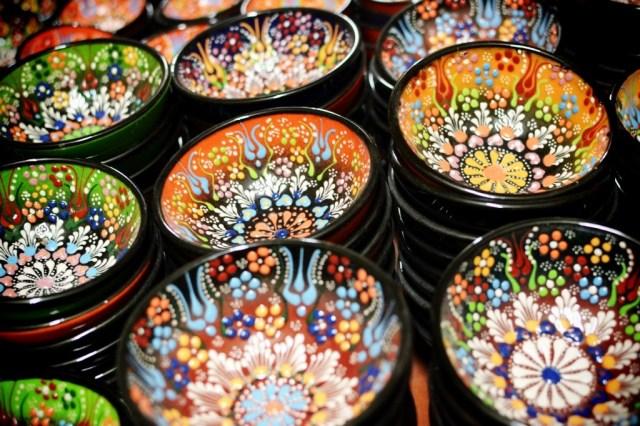 2015_cap_pottery