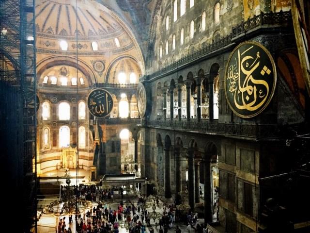 2015_turkey73