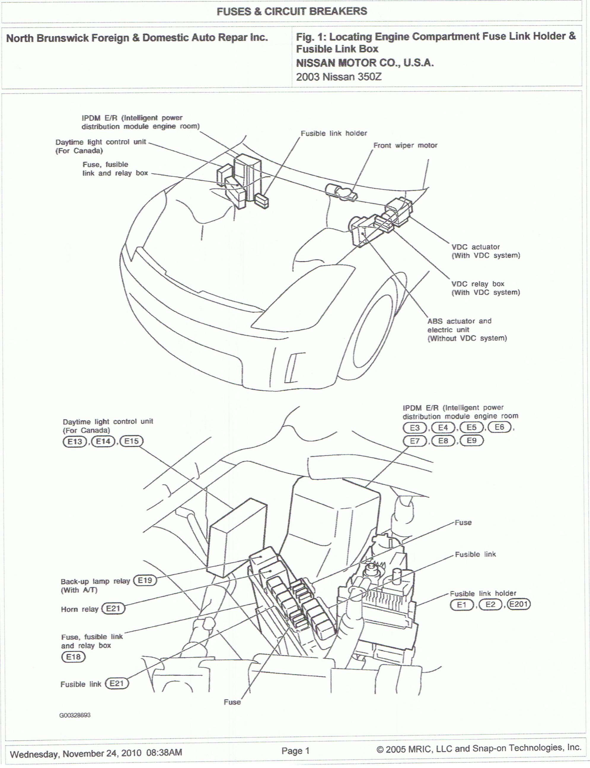 hight resolution of 350z fuse diagram nemetas aufgegabelt info 350z window fuse 350z fuse diagram