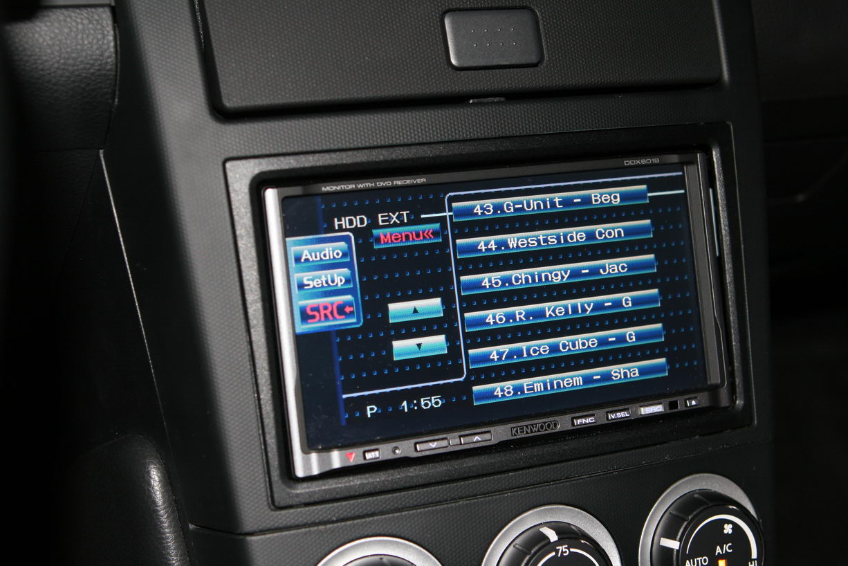 kenwood ddx6019 wiring diagram color 2006 dodge ram infinity radio sc400 office layout planning