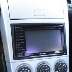 Pioneer Avh P3100dvd Wiring Diagram 2004 Chevy 1500 Radio For P3200dvd