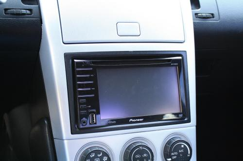 small resolution of  installed pioneer avh p3100dvd w pics img 3312 jpg