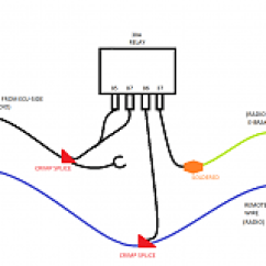 Pioneer Tr7 Wiring Leviton Photoelectric Switch Diagram A Pac To Avh P4200dvd My350z Com Nissan 350z And 370z Wiriing Png