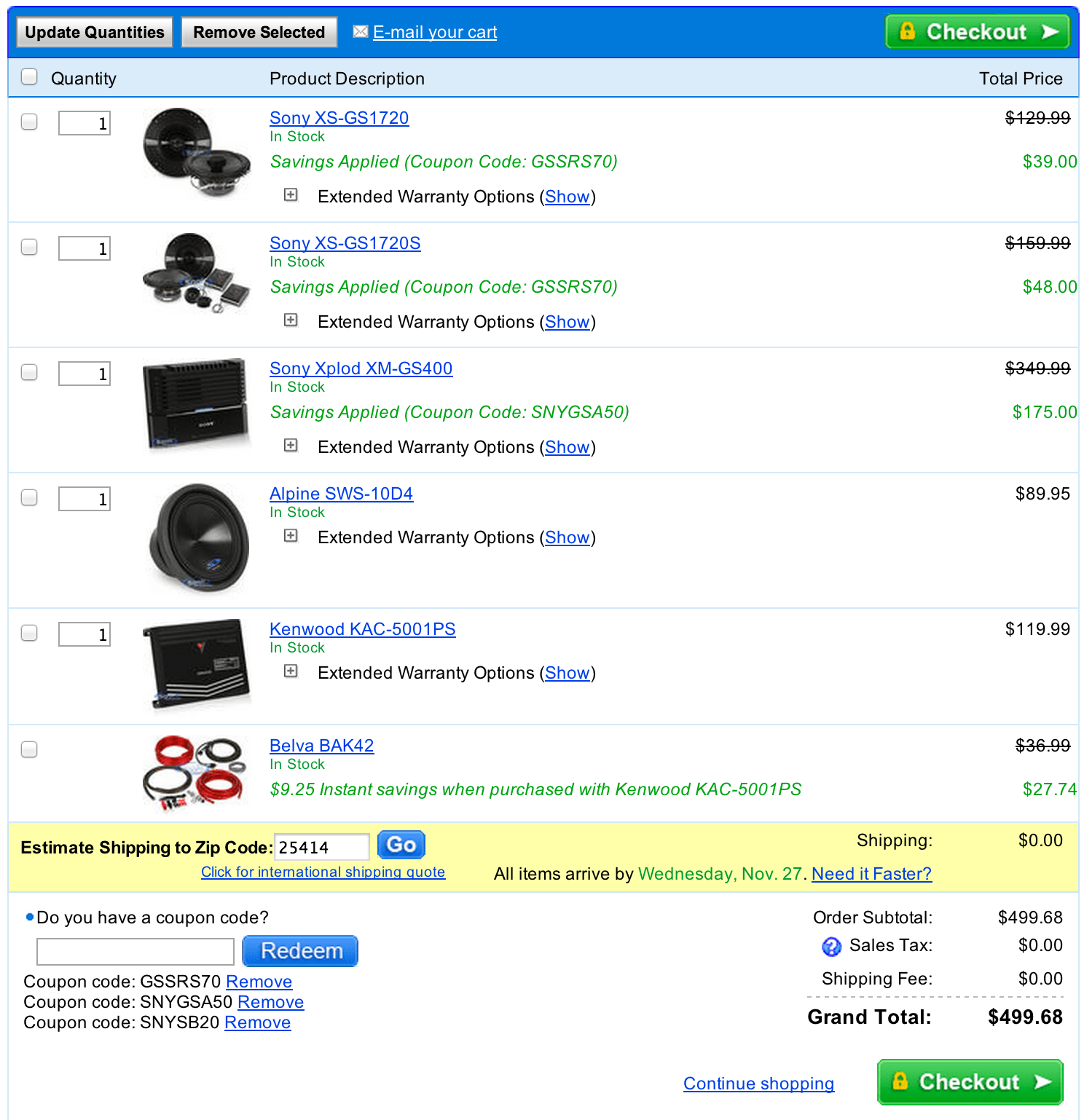 358488d1385340191 just ordered a kenwood ddx470 screenshot 2013 11 24 16.57.09?resize\\\\\\\\\\\\\\\\\\\\\\\\\\\\\\\=665%2C687 kenwood dnx6140 wiring diagram wiring diagrams kenwood dnx6140 wiring harness at edmiracle.co