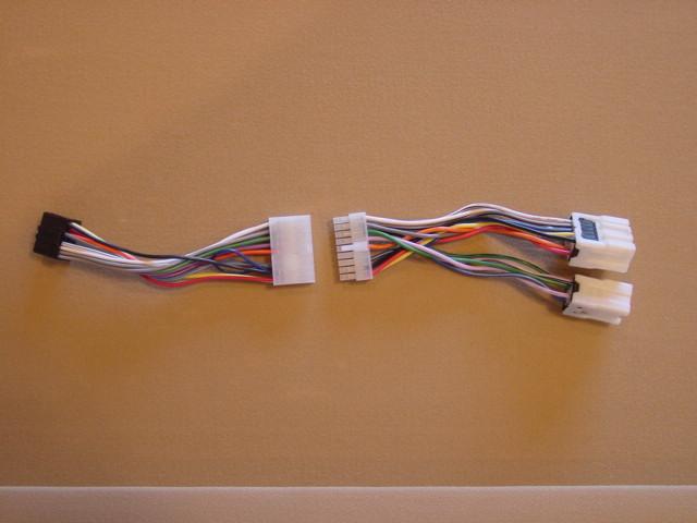 kenwood ddx419 wiring diagram solar energy how does it work dnx6990hd harness car audio ~ elsalvadorla