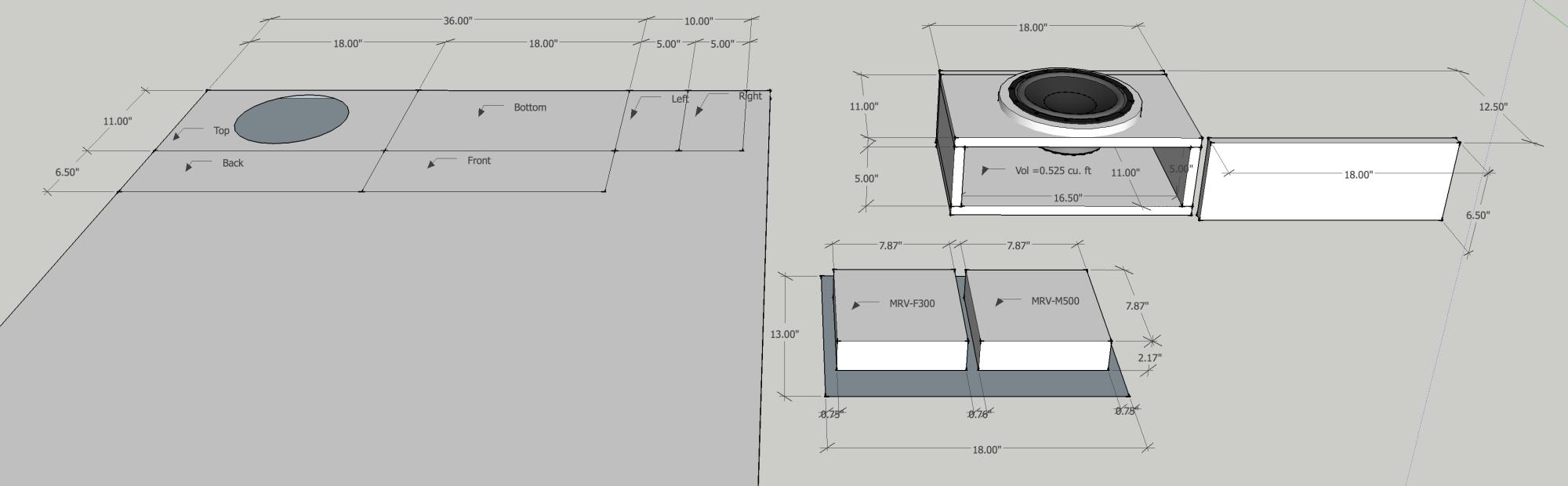 hight resolution of kenwood ddx470 alpine mrv f300 mrv m500 sps 610c