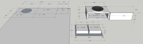 small resolution of kenwood ddx470 alpine mrv f300 mrv m500 sps 610c