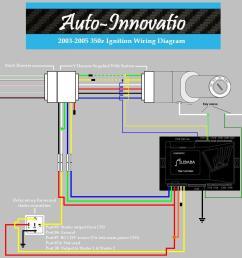06 350z radio wiring diagram nissan radio wiring diagram 350z headlight diagram 350z bose stereo wiring diagram [ 962 x 1029 Pixel ]