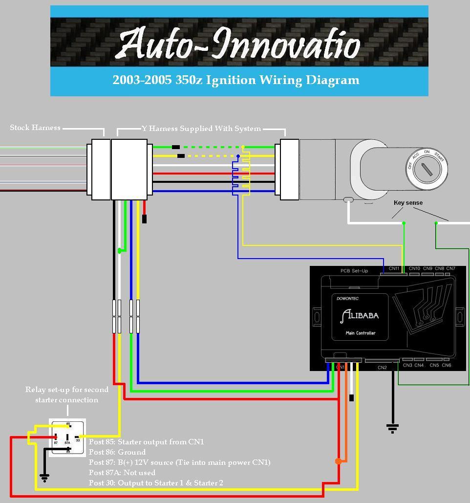 medium resolution of 06 350z radio wiring diagram nissan radio wiring diagram 350z headlight diagram 350z bose stereo wiring diagram