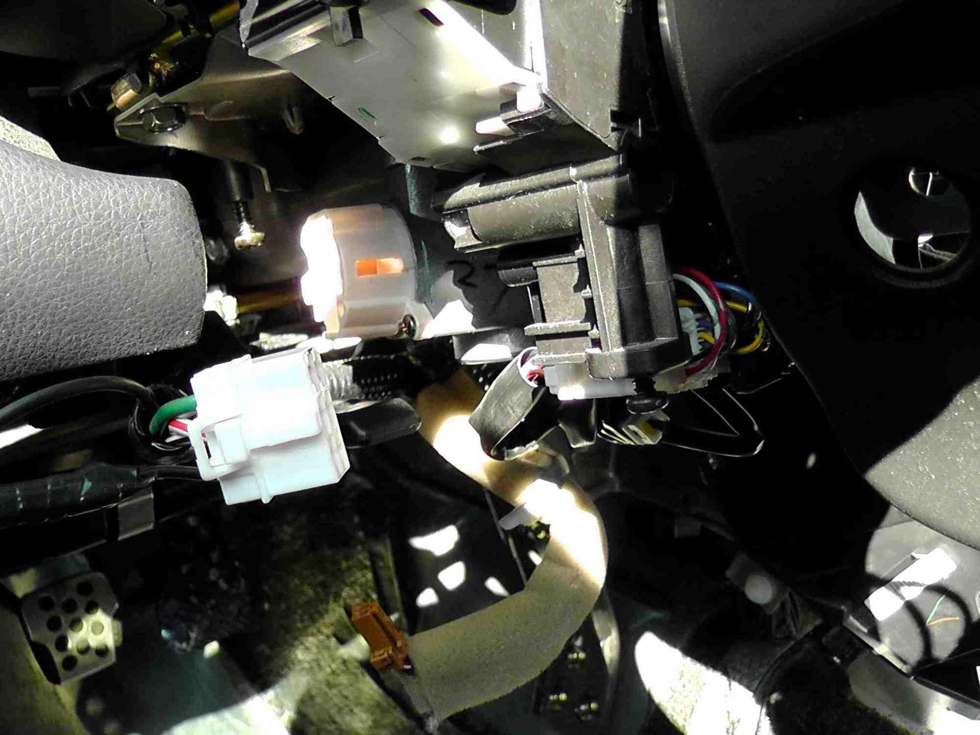 hight resolution of  battery kill switch m1110004 jpg