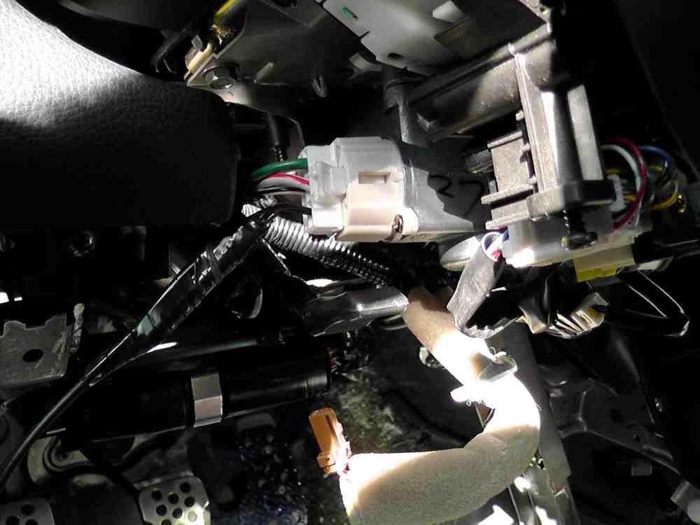 medium resolution of  battery kill switch m1110007 jpg