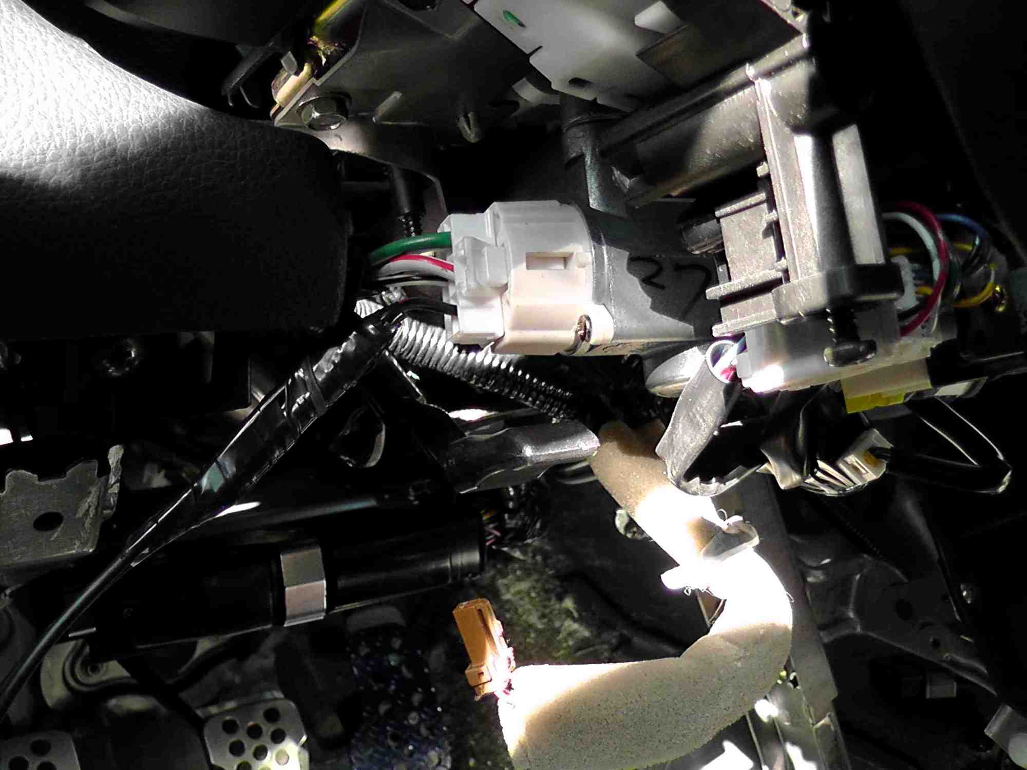 hight resolution of  battery kill switch m1110007 jpg
