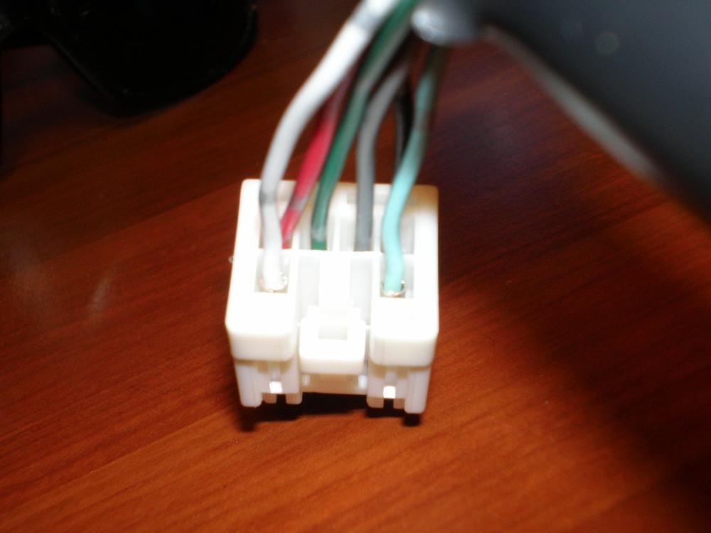 medium resolution of heated seat harness connector wiring library heated seat harness connector
