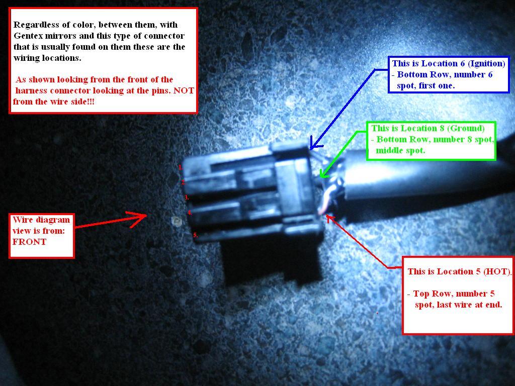 2005 Honda Odyssey Backup Camera Wiring Diagram Free Download Wiring