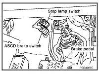 DIY for Steering Wheel Removal and Steering Wheel Audio