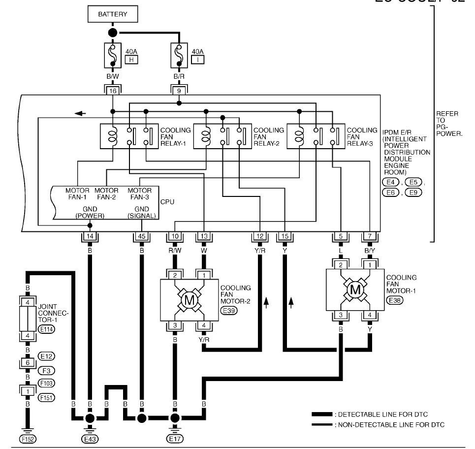 medium resolution of fan wiring my350z com nissan 350z and 370z forum discussionname 2003 350z fan schematic jpg views 2085 size 97